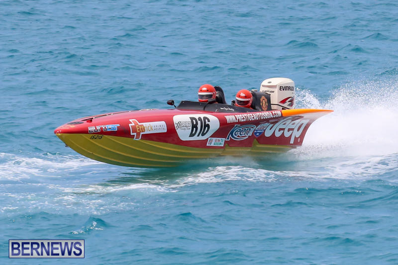 Around-The-Island-Powerboat-Race-Bermuda-August-9-2015-110