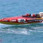 Around The Island Powerboat Race Bermuda, August 9 2015-111