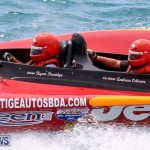 Around The Island Powerboat Race Bermuda, August 9 2015-113