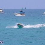 Around The Island Powerboat Race Bermuda, August 9 2015-117