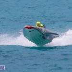 Around The Island Powerboat Race Bermuda, August 9 2015-118