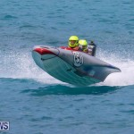 Around The Island Powerboat Race Bermuda, August 9 2015-119