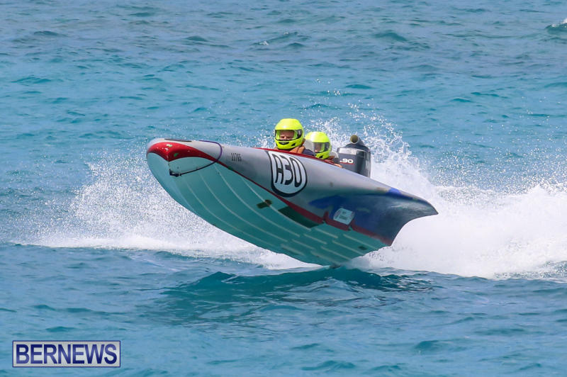 Around-The-Island-Powerboat-Race-Bermuda-August-9-2015-120