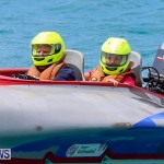 Around The Island Powerboat Race Bermuda, August 9 2015-122
