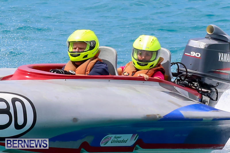 Around-The-Island-Powerboat-Race-Bermuda-August-9-2015-122