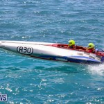 Around The Island Powerboat Race Bermuda, August 9 2015-124