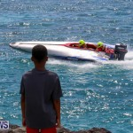 Around The Island Powerboat Race Bermuda, August 9 2015-125