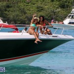 Around The Island Powerboat Race Bermuda, August 9 2015-129