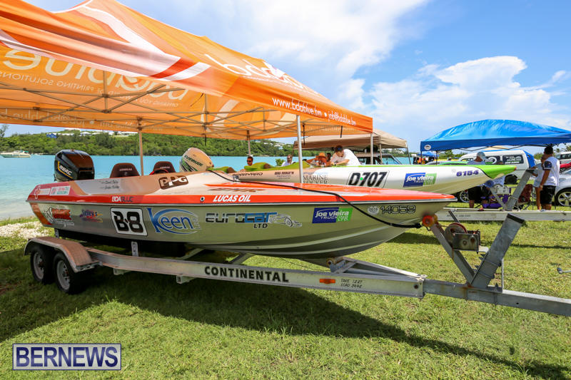 Around-The-Island-Powerboat-Race-Bermuda-August-9-2015-13