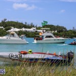 Around The Island Powerboat Race Bermuda, August 9 2015-130