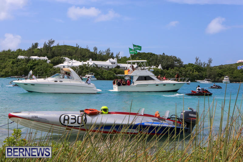 Around-The-Island-Powerboat-Race-Bermuda-August-9-2015-130