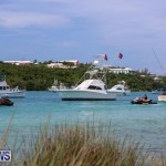 Around The Island Powerboat Race Bermuda, August 9 2015-131