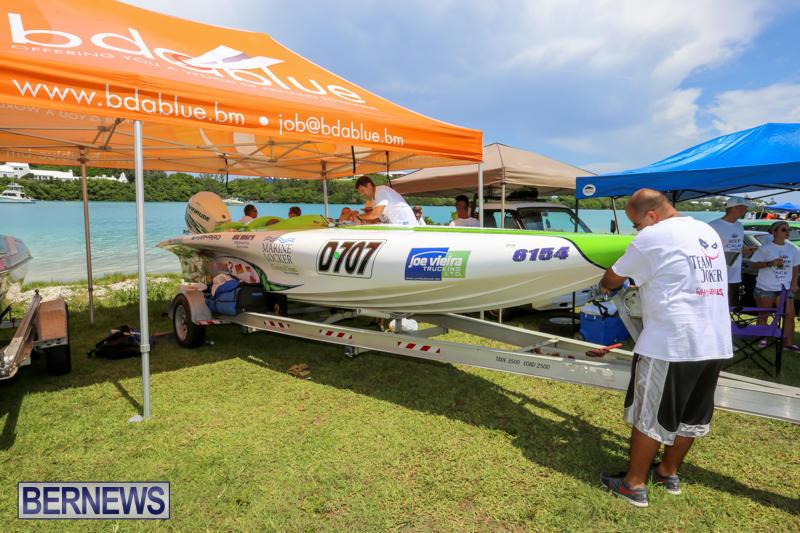 Around-The-Island-Powerboat-Race-Bermuda-August-9-2015-14