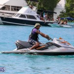 Around The Island Powerboat Race Bermuda, August 9 2015-144
