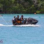 Around The Island Powerboat Race Bermuda, August 9 2015-145