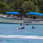 Around The Island Powerboat Race Bermuda, August 9 2015-147
