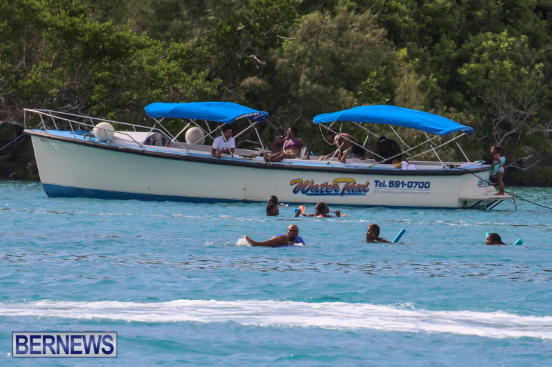 Around-The-Island-Powerboat-Race-Bermuda-August-9-2015-147