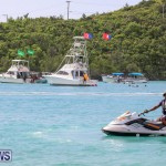 Around The Island Powerboat Race Bermuda, August 9 2015-148