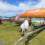 Around The Island Powerboat Race Bermuda, August 9 2015-15