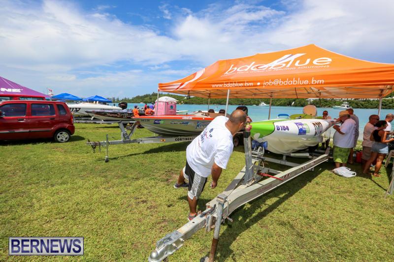 Around-The-Island-Powerboat-Race-Bermuda-August-9-2015-15
