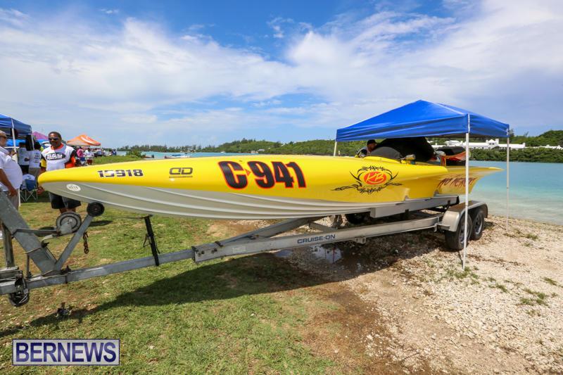 Around-The-Island-Powerboat-Race-Bermuda-August-9-2015-16