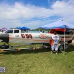 Around The Island Powerboat Race Bermuda, August 9 2015-17