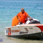 Around The Island Powerboat Race Bermuda, August 9 2015-18