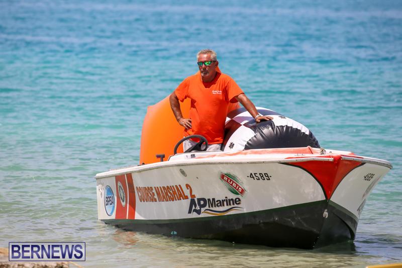 Around-The-Island-Powerboat-Race-Bermuda-August-9-2015-18