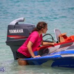 Around The Island Powerboat Race Bermuda, August 9 2015-19