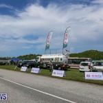 Around The Island Powerboat Race Bermuda, August 9 2015-2