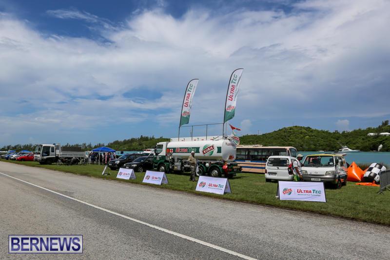 Around-The-Island-Powerboat-Race-Bermuda-August-9-2015-2