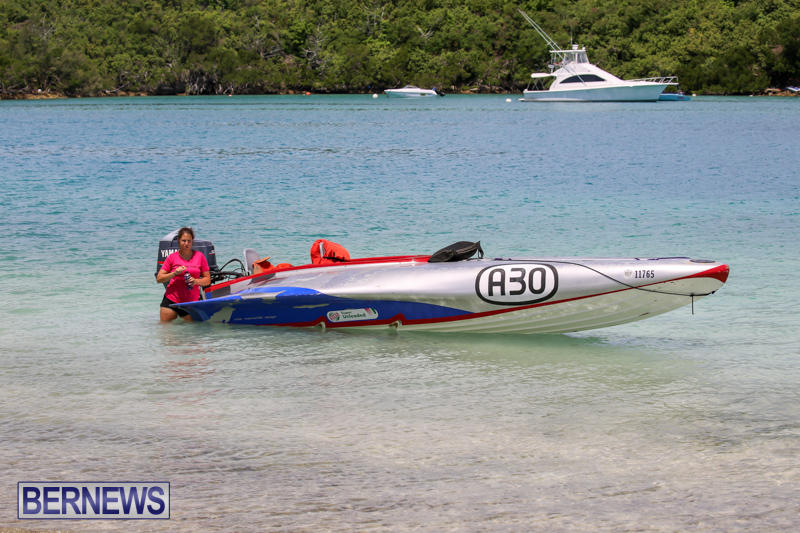 Around-The-Island-Powerboat-Race-Bermuda-August-9-2015-20