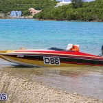 Around The Island Powerboat Race Bermuda, August 9 2015-21
