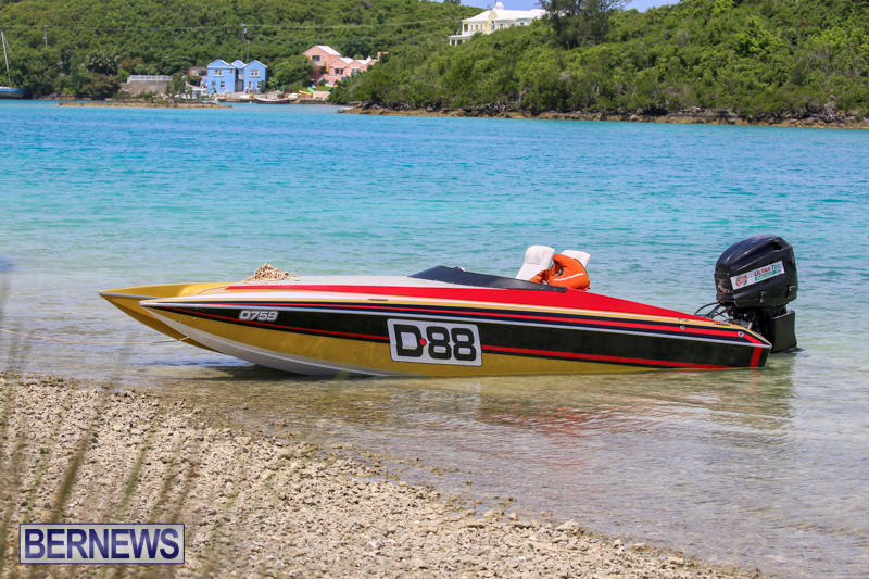 Around-The-Island-Powerboat-Race-Bermuda-August-9-2015-21