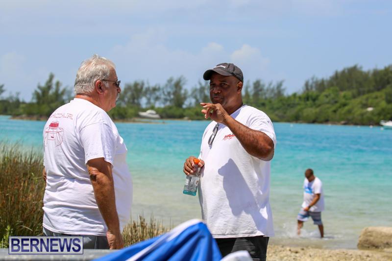 Around-The-Island-Powerboat-Race-Bermuda-August-9-2015-22