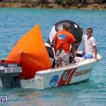 Around The Island Powerboat Race Bermuda, August 9 2015-23