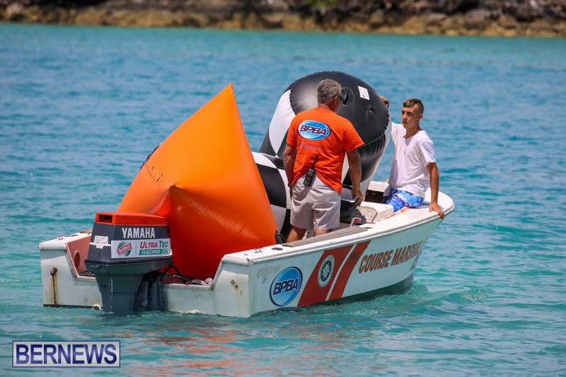 Around-The-Island-Powerboat-Race-Bermuda-August-9-2015-23
