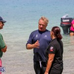 Around The Island Powerboat Race Bermuda, August 9 2015-24