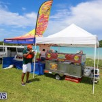 Around The Island Powerboat Race Bermuda, August 9 2015-26