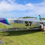 Around The Island Powerboat Race Bermuda, August 9 2015-28