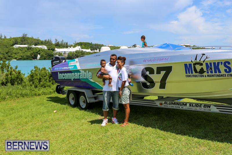Around-The-Island-Powerboat-Race-Bermuda-August-9-2015-29