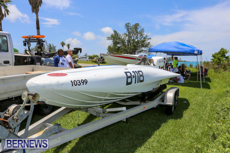 Around-The-Island-Powerboat-Race-Bermuda-August-9-2015-31