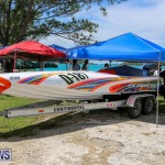 Around The Island Powerboat Race Bermuda, August 9 2015-33