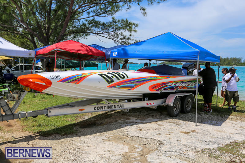 Around-The-Island-Powerboat-Race-Bermuda-August-9-2015-33