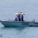 Around The Island Powerboat Race Bermuda, August 9 2015-37