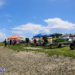 Around The Island Powerboat Race Bermuda, August 9 2015-4