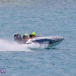 Around The Island Powerboat Race Bermuda, August 9 2015-41