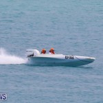 Around The Island Powerboat Race Bermuda, August 9 2015-42