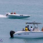 Around The Island Powerboat Race Bermuda, August 9 2015-43