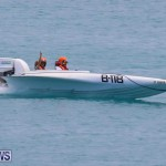 Around The Island Powerboat Race Bermuda, August 9 2015-44